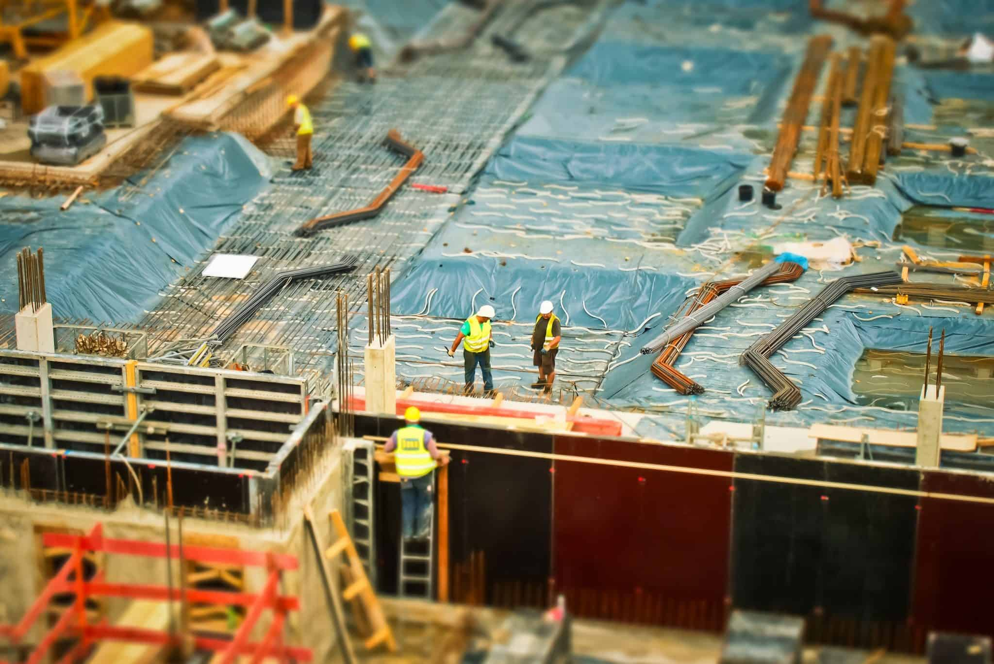 philadelphia construction site wrongful death atto - Philadelphia Construction Site Wrongful Death Attorneys