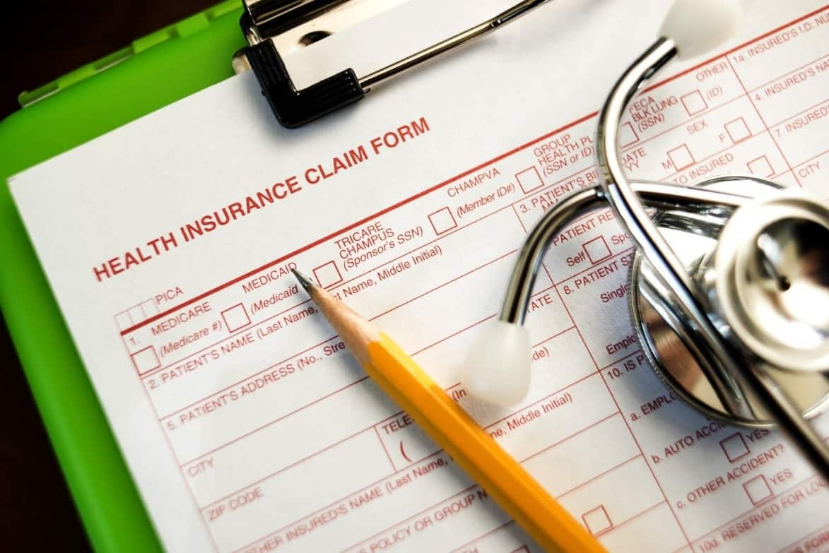 Philadelphia Lawyer for Insurance Denial Injuries