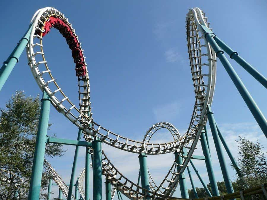philadelphia personal injury attorney - Ohio State Fair Accident Update: Corrosion to Blame?
