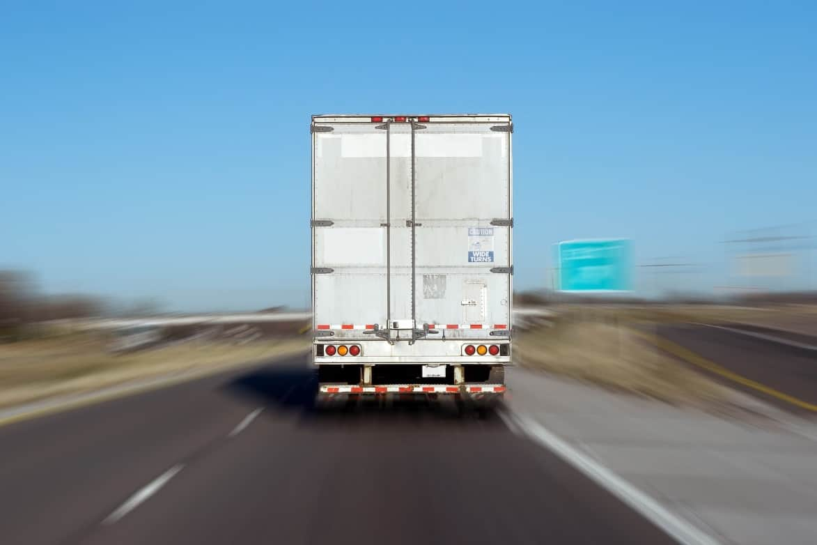 trucking accident victims attorneys - The Hebron, KY Truck Lawyers